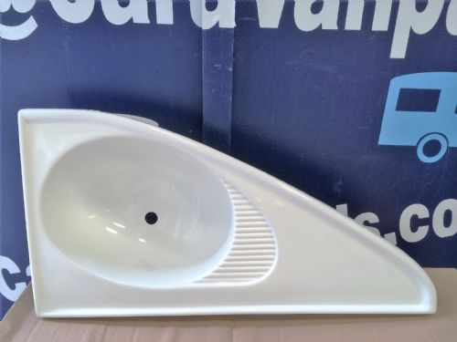 CPS-828 SINK